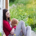 Kak preodolet depressiyu i nauchitsya radovatsya zhizni