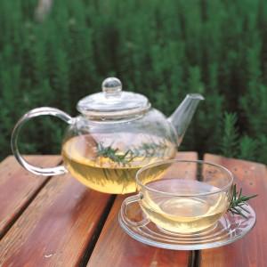 имбирный чай от простуды-2