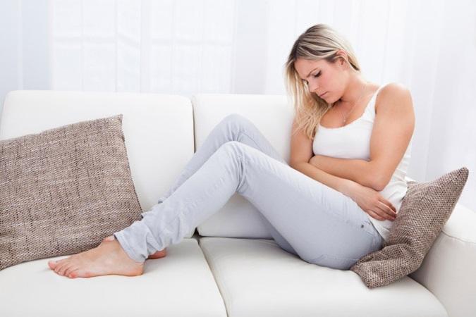 Слабительные средства быстрого действия для очищения кишечника. Таблетки от запора