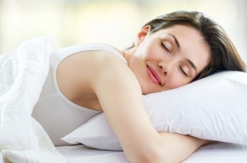 Миниатюра к статье Как заснуть ночью, если не спится?