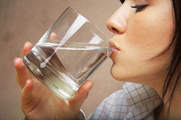 Что выпить от похмелья в домашних условиях