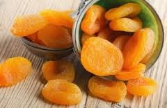 vitaminnaya smes3