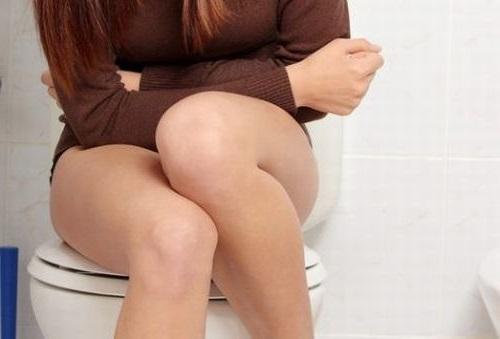 Миниатюра к статье Цистит у женщин: причины, симптомы и лечение народными средствами