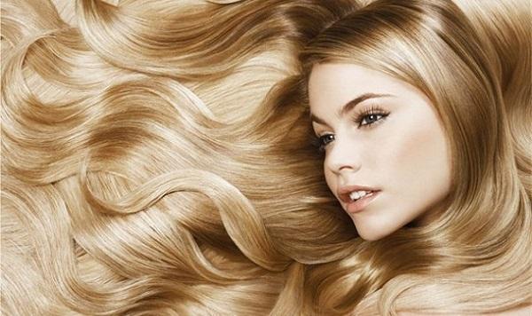Как отрастить волосы ломкие