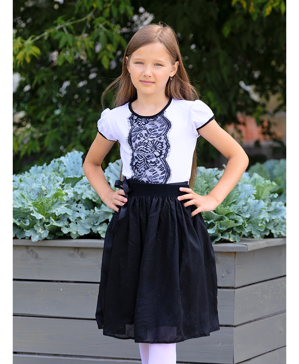 Миниатюра к статье Где купить детскую одежду?