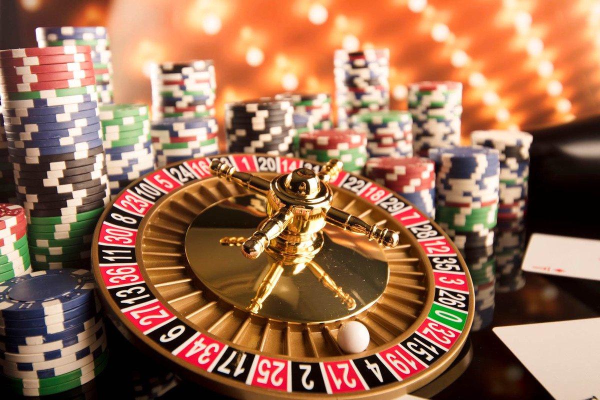 Онлайн казино: его преимущества, как выбрать, как играть и выигрывать?