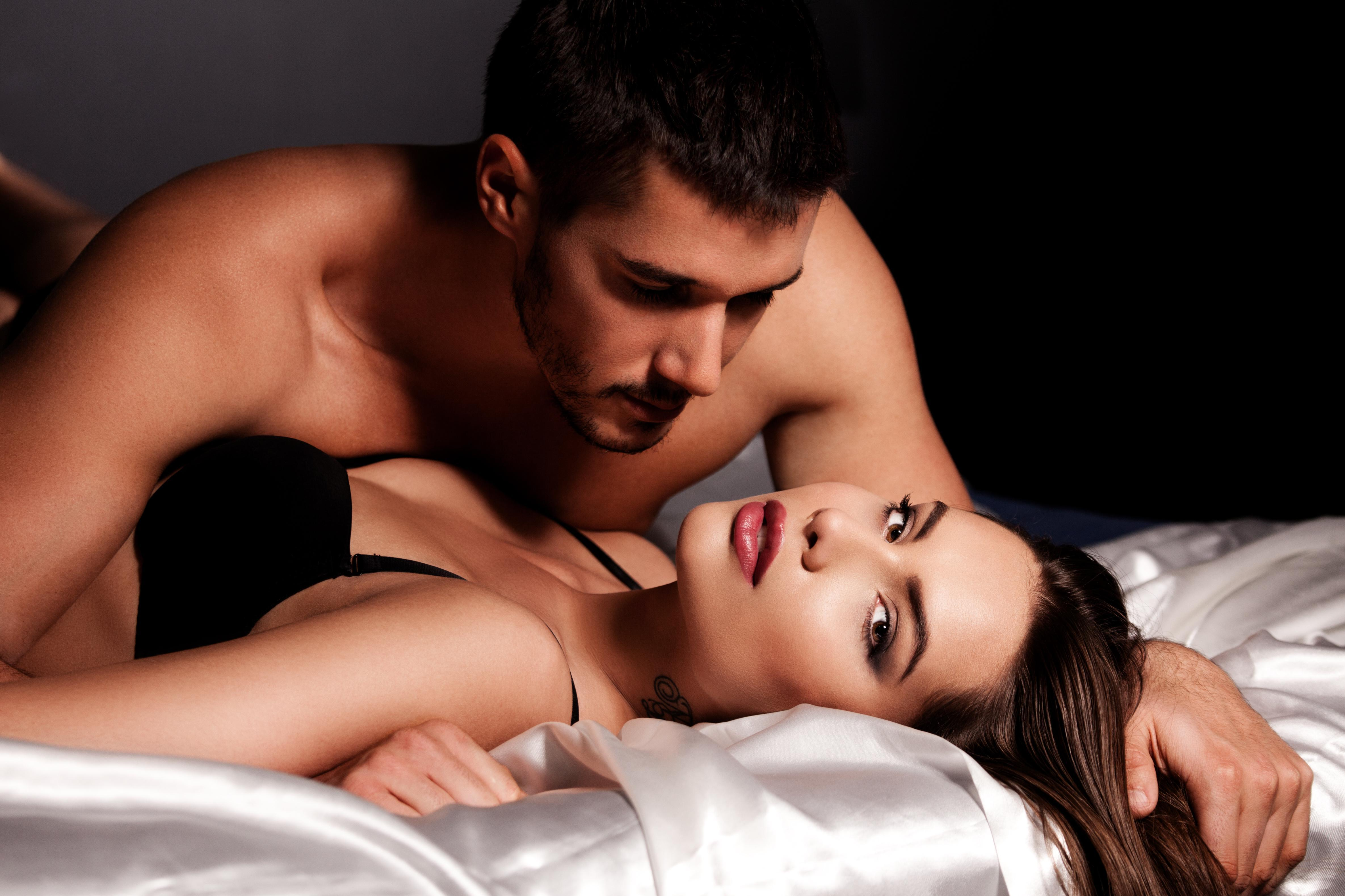 Преимущества анонимных сервисов по интимному общению