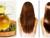 Как использовать касторовое масло для волос и кожи