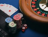 Что нужно знать об онлайн казино?