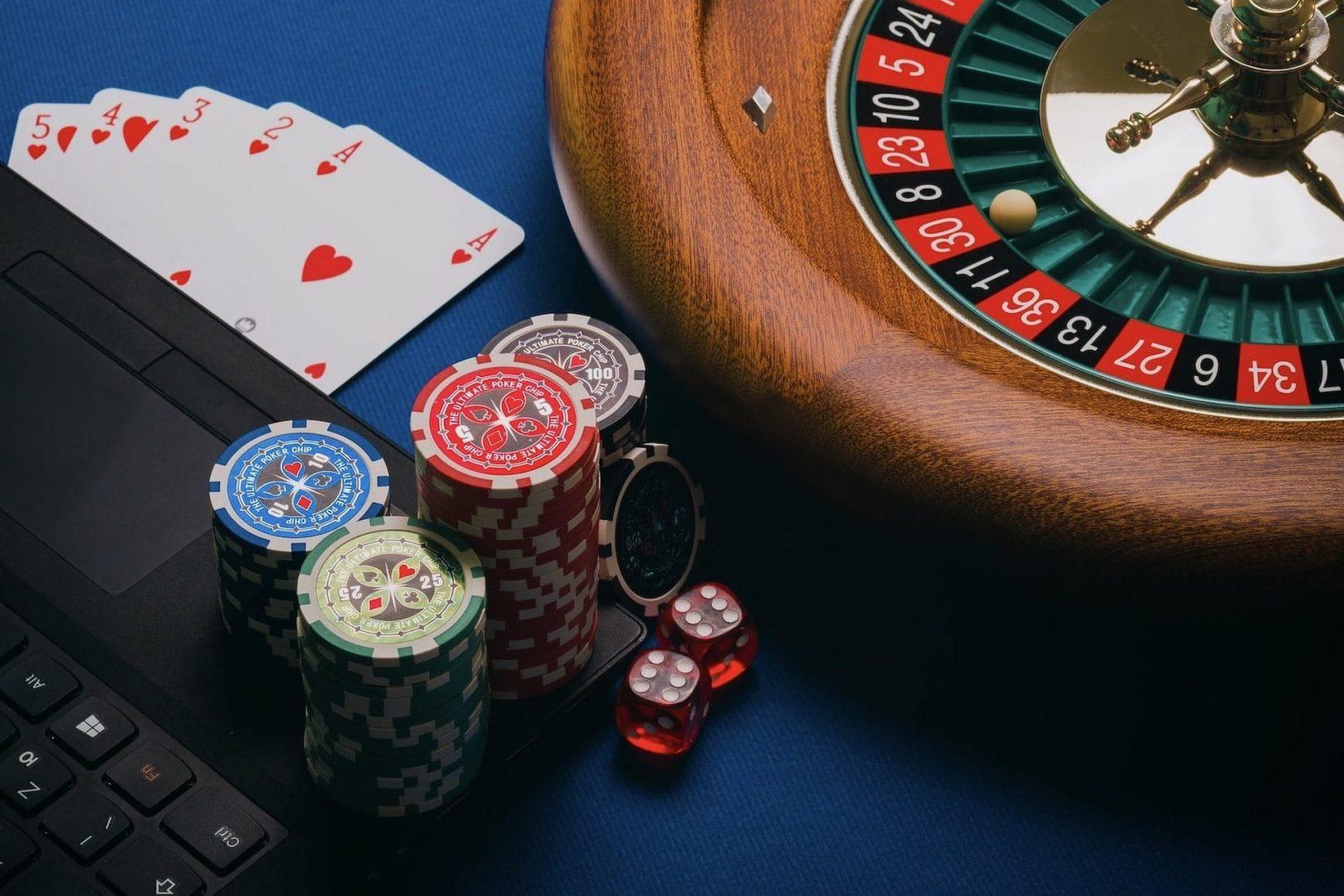 Миниатюра к статье Что нужно знать об онлайн казино?