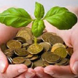 Миниатюра к статье Как привлечь деньги в дом, народные приметы и ритуалы
