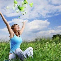 Миниатюра к статье Полезные привычки: список самых необходимых для девушки