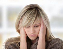 Миниатюра к статье Как быстро успокоиться и не нервничать: эффективные способы