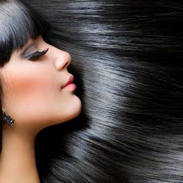 Миниатюра к статье Желатиновое ламинирование волос в домашних условиях