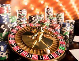 Миниатюра к статье Онлайн казино: его преимущества, как выбрать, как играть и выигрывать?