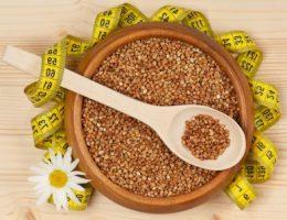 Миниатюра к статье Гречневая диета: отзывы, рекомендации, польза и вред