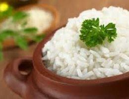 Миниатюра к статье Как отварить рис, чтобы он получился рассыпчатым: проверенные способы