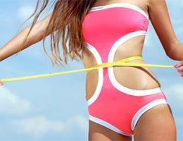 Миниатюра к статье Как можно быстро похудеть в домашних условиях, способы и отзывы