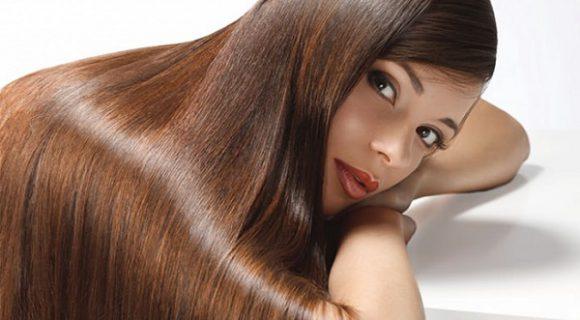 Миниатюра к статье Как отрастить длинные волосы в домашних условиях?