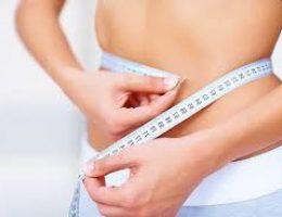 Миниатюра к статье Продукты, сжигающие жиры для быстрого похудения