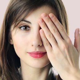 Миниатюра к статье Ячмень на глазу, как лечить быстро дома