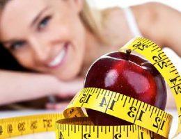 Миниатюра к статье Как принимать яблочный уксус для похудения, отзывы