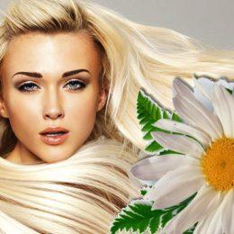 Миниатюра к статье Маски для сухих кончиков волос в домашних условиях: быстрый результат и невероятный эффект!